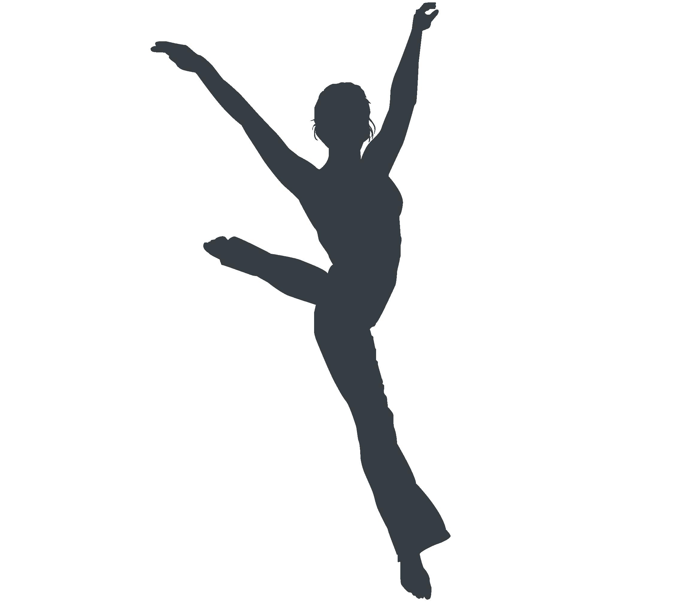 Dance Active Safe